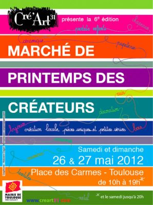 marchedeprintemps12-20x30_m