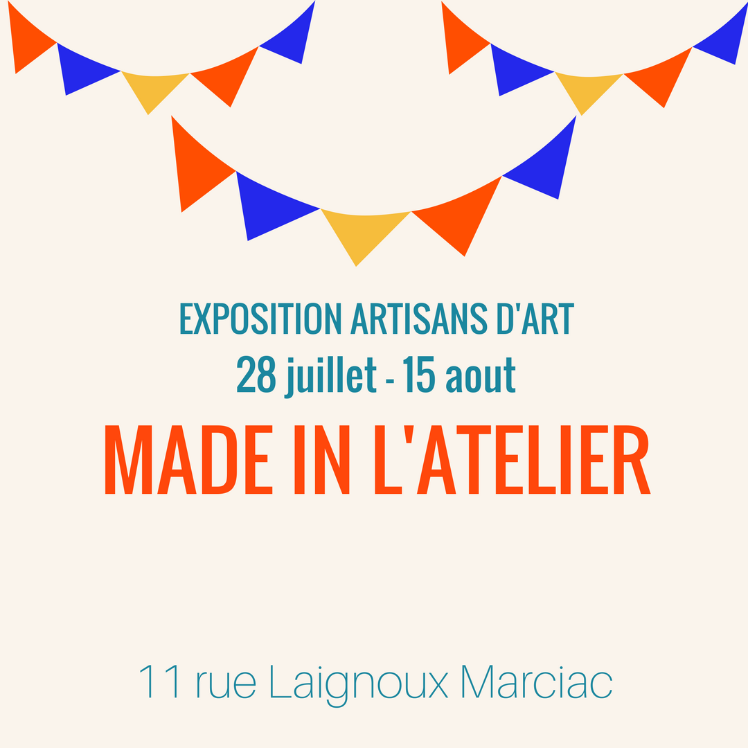 MADE IN L'ATELIER(1)